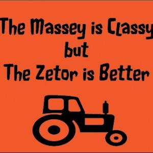 Massy-is-Classy-300x300